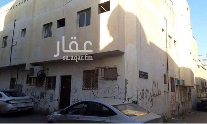 عمارة للبيع في شارع ينبع النخيل ، حي اليمامة ، الرياض ، الرياض