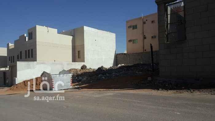 أرض للبيع في شارع احمد الكنانى ، حي مهزور ، المدينة المنورة