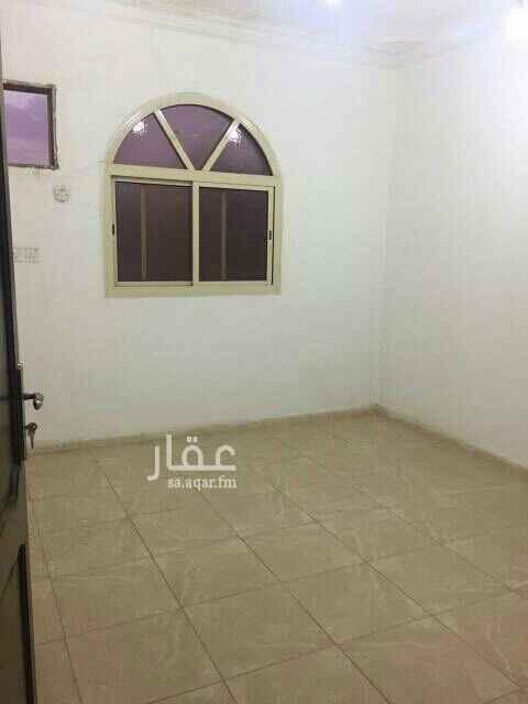 شقة للإيجار في شارع القبيطى ، حي الاسكان ، المدينة المنورة