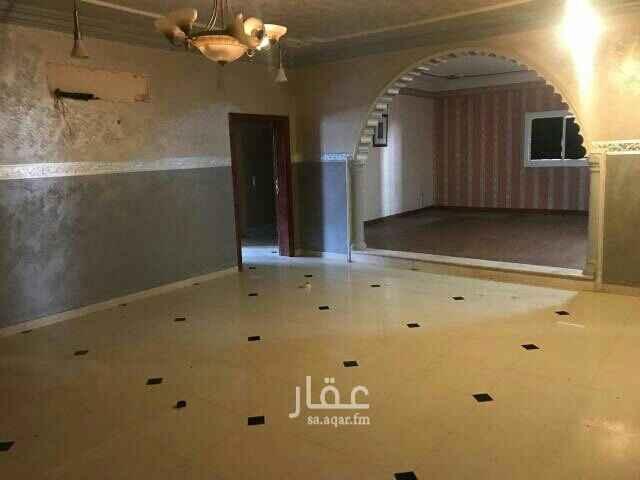 شقة للإيجار في شارع مالك القشيري ، حي العريض ، المدينة المنورة
