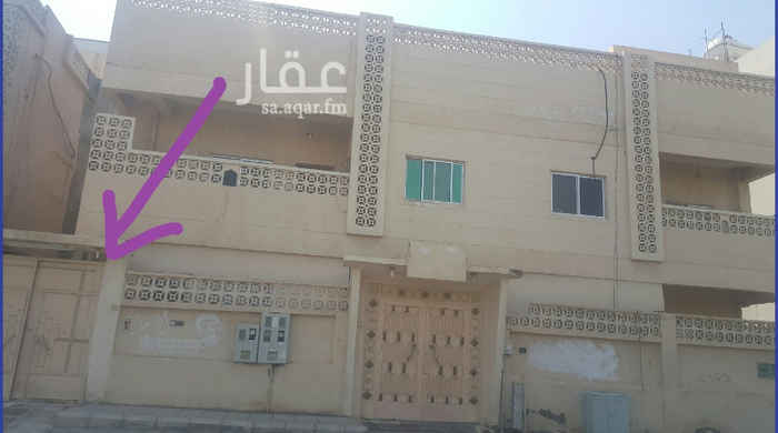 شقة للإيجار في شارع الامير مقرن بن عبدالعزيز ، حي العريض ، المدينة المنورة