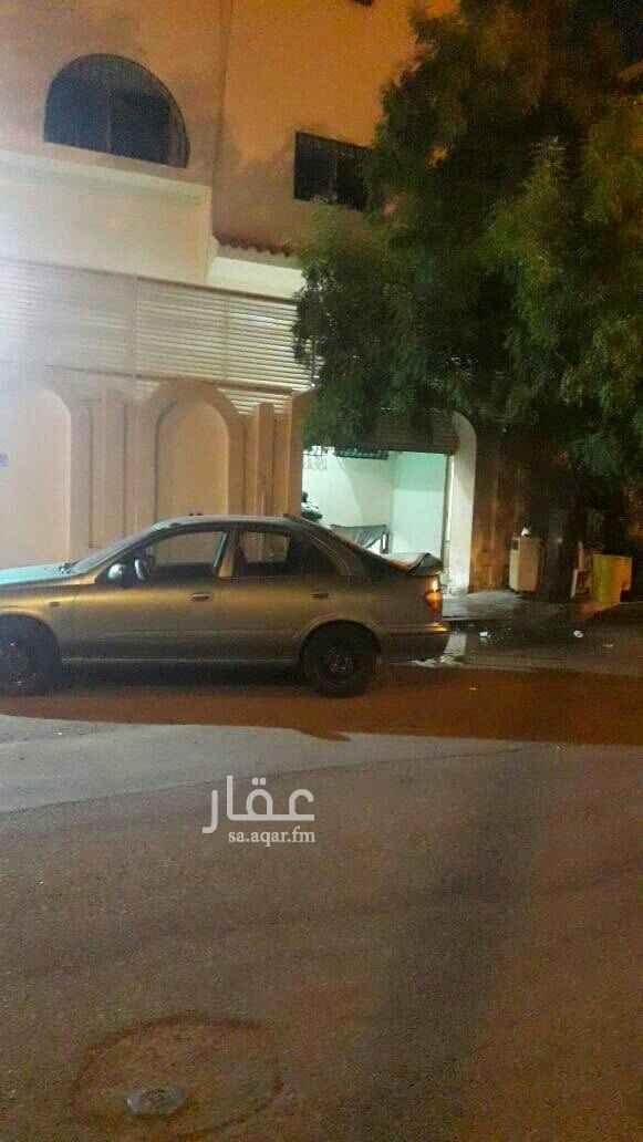 مستودع للإيجار في شارع زنيره الروميه ، حي بئر عثمان ، المدينة المنورة