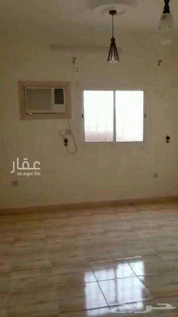 شقة للإيجار في حي شوران ، المدينة المنورة