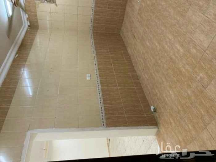 شقة للإيجار في شارع عبدالله بن حنظله ، حي الخالدية ، المدينة المنورة
