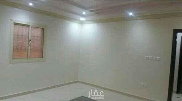 شقة للإيجار في شارع مجاهد بن جبير ، حي القصواء ، المدينة المنورة