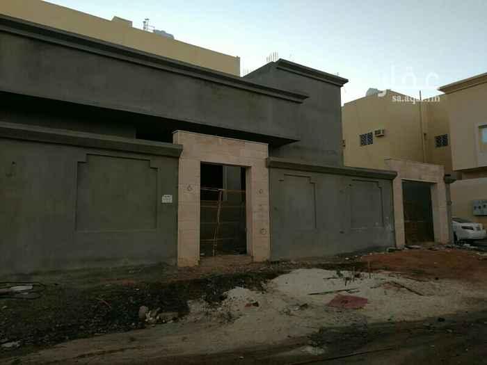 بيت للبيع في حي مذينب ، المدينة المنورة