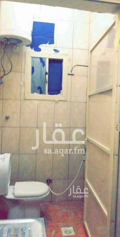 غرفة للإيجار في شارع أميمة بنت أبي حثمة ، حي الملك فهد ، المدينة المنورة