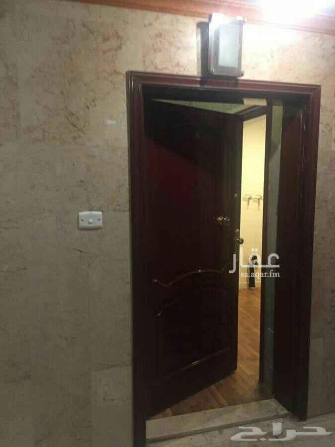 شقة للإيجار في شارع شرحبيل بن أوس ، حي الخالدية ، المدينة المنورة