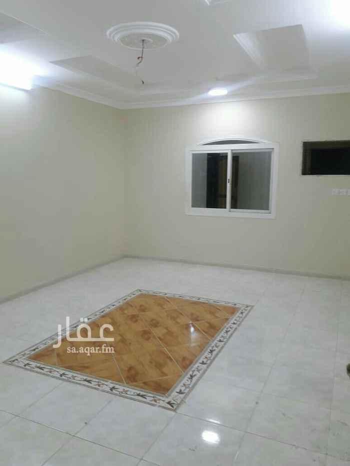 شقة للإيجار في شارع مجدي الضمري ، حي ابو بريقاء ، المدينة المنورة