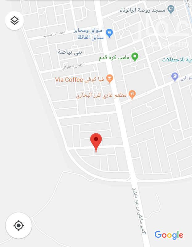 شقة للإيجار في شارع الحسن المخلدى ، حي الرانوناء ، المدينة المنورة ، المدينة المنورة