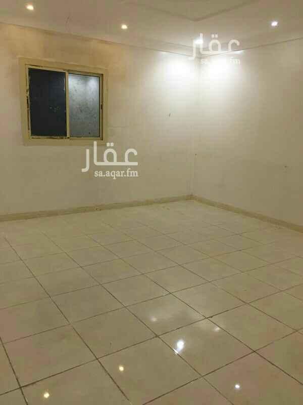 شقة للإيجار في شارع الحارث بن مالك ، حي الرانوناء ، المدينة المنورة ، المدينة المنورة