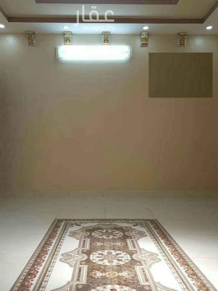شقة للإيجار في شارع يوسف بن عبدالله بن عبدالبر ، حي الرانوناء ، المدينة المنورة ، المدينة المنورة