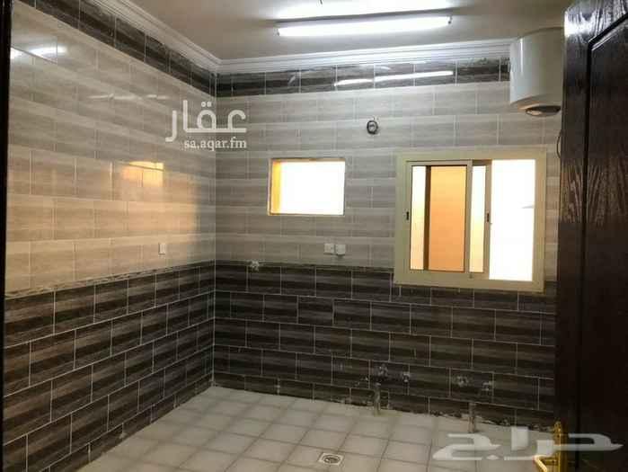 شقة للإيجار في شارع عكرمة بن عبيد الخولاني ، حي العزيزية ، المدينة المنورة ، المدينة المنورة