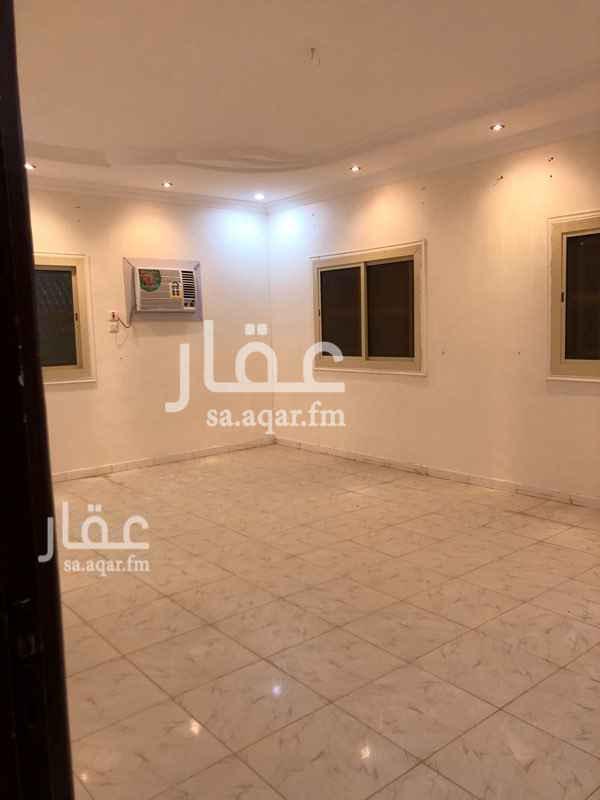 شقة للإيجار في شارع فيروز الديلمى ، حي مهزور ، المدينة المنورة ، المدينة المنورة