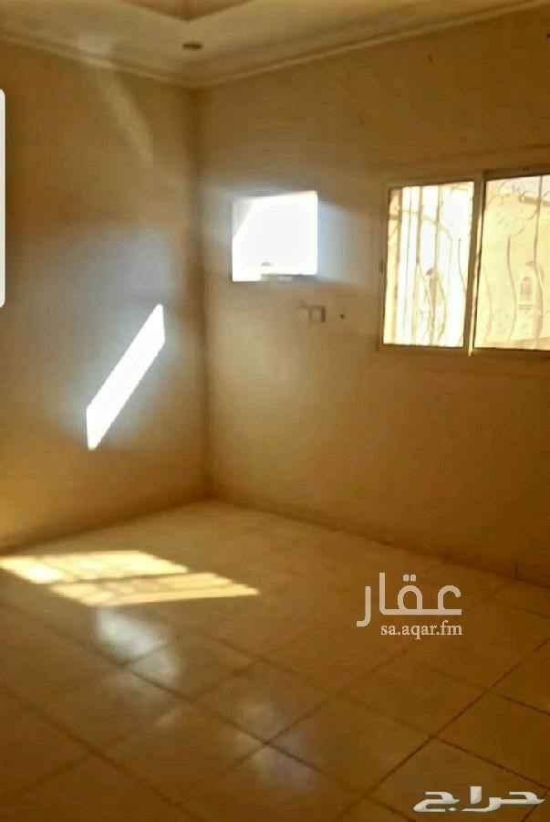 شقة للإيجار في طريق ام منيع اسماء بنت عمرو ، حي الرانوناء ، المدينة المنورة ، المدينة المنورة