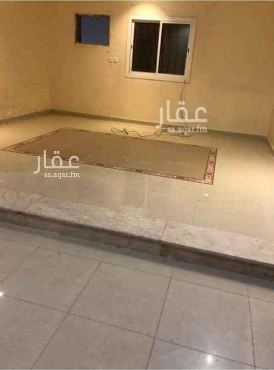 شقة للإيجار في حي عروة ، المدينة المنورة ، المدينة المنورة