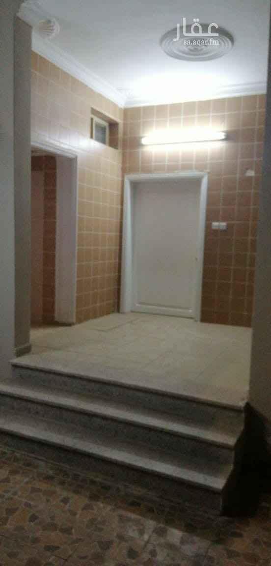 شقة للإيجار في شارع محمد الخجندى ، حي الملك فهد ، المدينة المنورة ، المدينة المنورة
