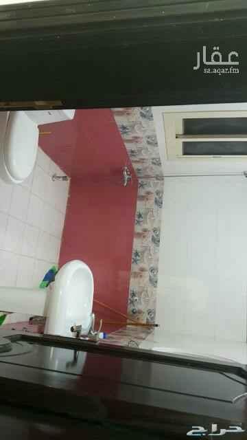 شقة للإيجار في شارع عبدالله بن محمد بن المغيرة ، حي الملك فهد ، المدينة المنورة ، المدينة المنورة