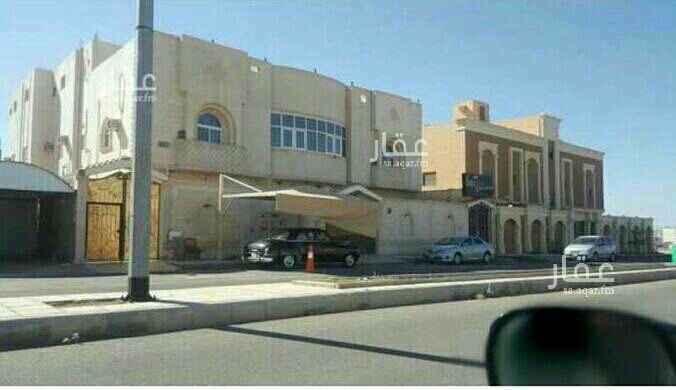 شقة للإيجار في شارع أسباط بن نصر ، حي شوران ، المدينة المنورة ، المدينة المنورة