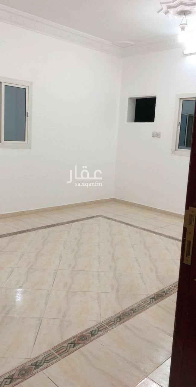 شقة للإيجار في شارع أبو الحمراء ، حي الخالدية ، المدينة المنورة ، المدينة المنورة