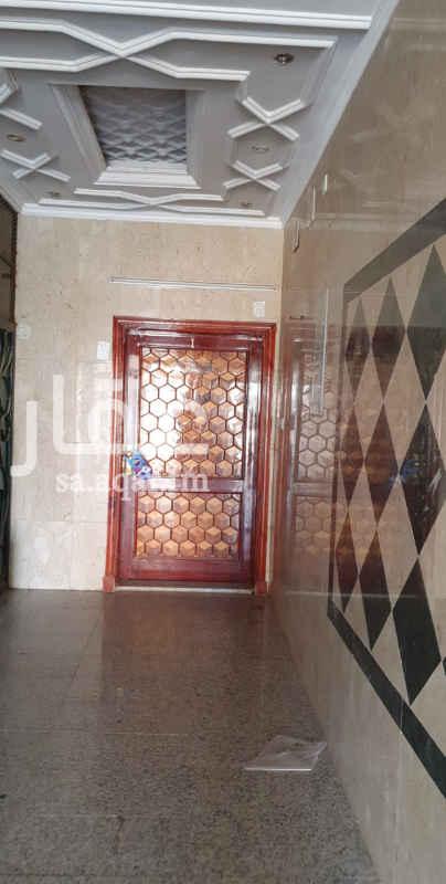 شقة للإيجار في طريق الامير محمد بن عبدالعزيز ، حي العريض ، المدينة المنورة ، المدينة المنورة