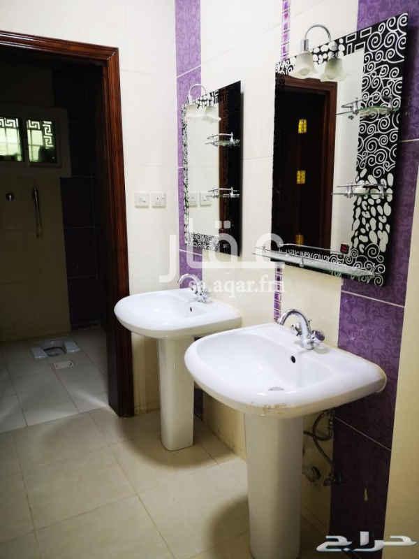 شقة للإيجار في شارع محمد بن احمد الذهلي ، حي الرانوناء ، المدينة المنورة ، المدينة المنورة