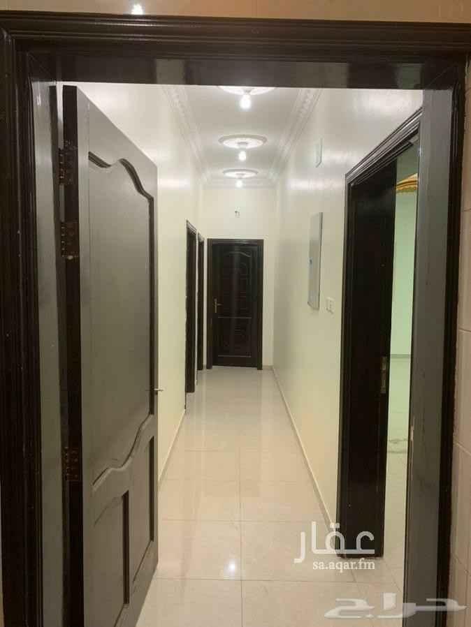 شقة للإيجار في شارع عمرو الباهلي ، حي الرانوناء ، المدينة المنورة ، المدينة المنورة