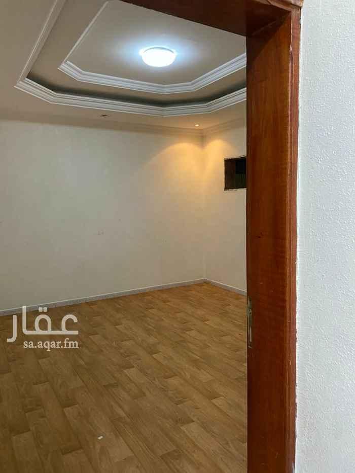 شقة للإيجار في شارع ابو ذر الانصاري الهروي ، حي الخالدية ، المدينة المنورة ، المدينة المنورة