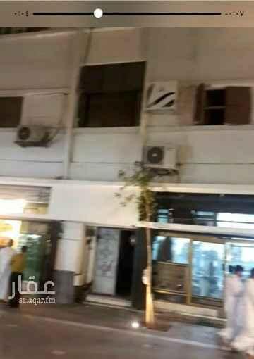 عمارة للبيع في شارع اسيد بن ابى اياس ، حي المغيسلة ، المدينة المنورة ، المدينة المنورة