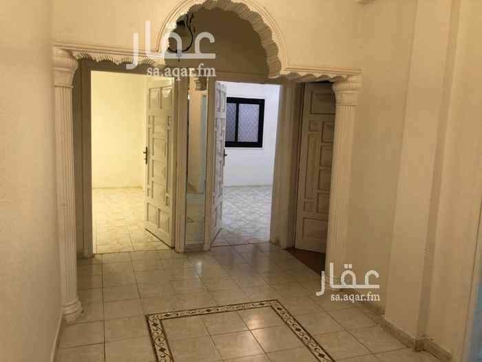 شقة للإيجار في شارع عبدالله بن مطر ، حي الخالدية ، المدينة المنورة ، المدينة المنورة