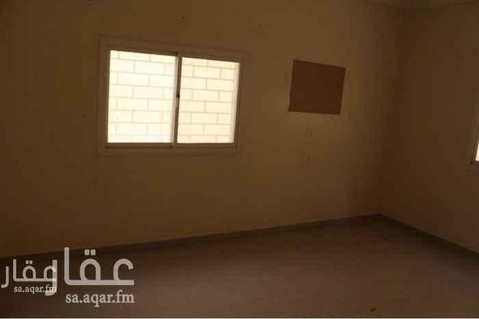 شقة للإيجار في شارع فاطمة بنت عبدالرحمن ، حي العزيزية ، المدينة المنورة ، المدينة المنورة