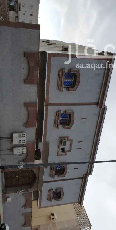 شقة للإيجار في حي مذينب ، المدينة المنورة ، المدينة المنورة