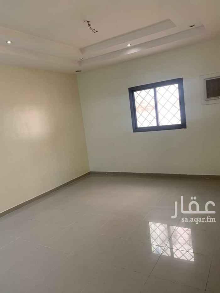 شقة للإيجار في شارع متوكل بن فضيل الحداد ، حي العريض ، المدينة المنورة ، المدينة المنورة