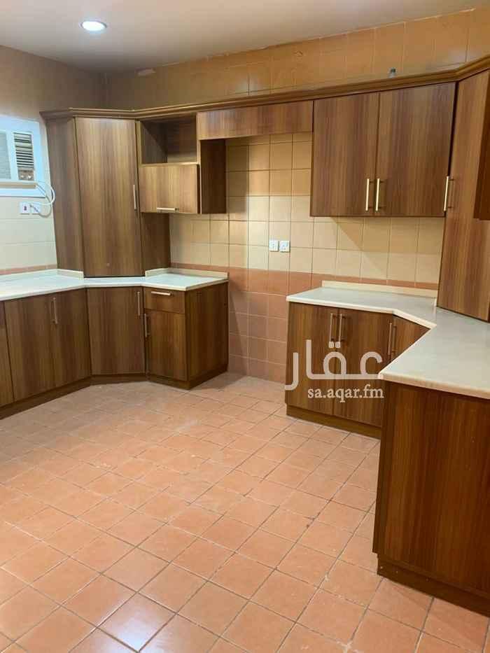 شقة للإيجار في شارع مالك القشيري ، حي العريض ، المدينة المنورة ، المدينة المنورة