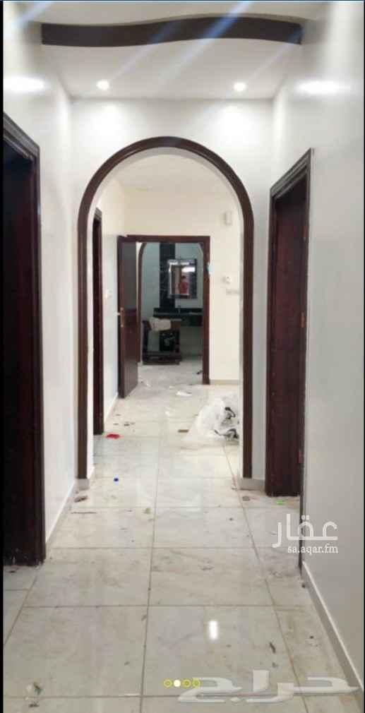 فيلا للبيع في حي مذينب المدينة المنورة المدينة المنورة 2353629 تطبيق عقار