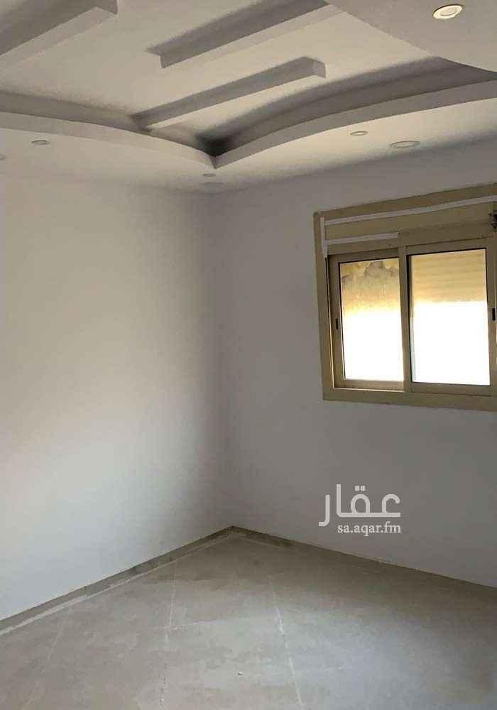 شقة للإيجار في شارع محمد بن سلوان ، حي العريض ، المدينة المنورة ، المدينة المنورة