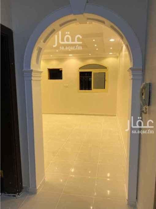 شقة للإيجار في شارع بلال بن ابي برده الاشعري ، حي العريض ، المدينة المنورة ، المدينة المنورة