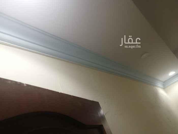 استراحة للإيجار في شارع امرو القيس بن عباس ، المدينة المنورة ، المدينة المنورة