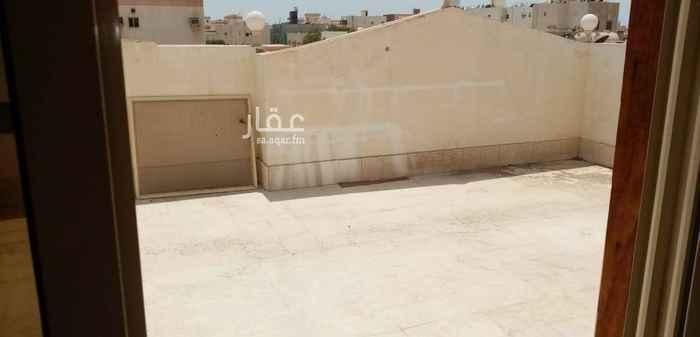 فيلا للإيجار في شارع عبدالمنعم العلاوي ، حي السلامة ، جدة