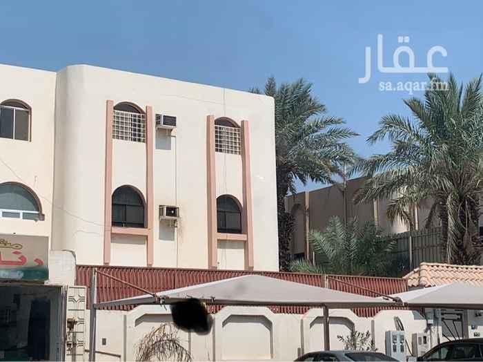 فيلا للبيع في شارع محمد بن حمادي ، حي الصفا ، جدة