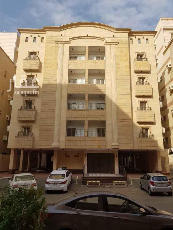 عمارة للبيع في طريق الفلاح الفرعي ، حي الوزيرية ، جدة ، جدة