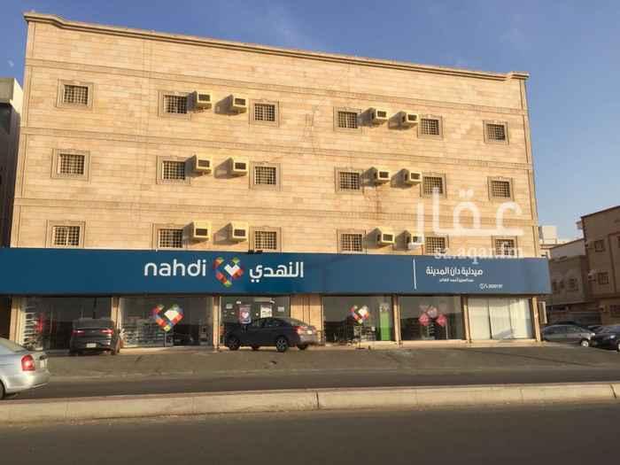 عمارة للبيع في حي الامير فواز الجنوبى ، جدة ، جدة