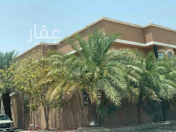 فيلا للبيع في شارع احمد بن نصر الخفاف ، حي الامير فواز الجنوبى ، جدة ، جدة