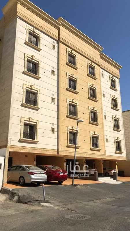شقة للإيجار في شارع المنفلوطي ، حي مشرفة ، جدة ، جدة