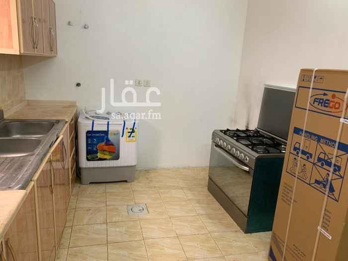 بيت للإيجار في حي قرى آل غليظ ، أبها ، أبهــــا