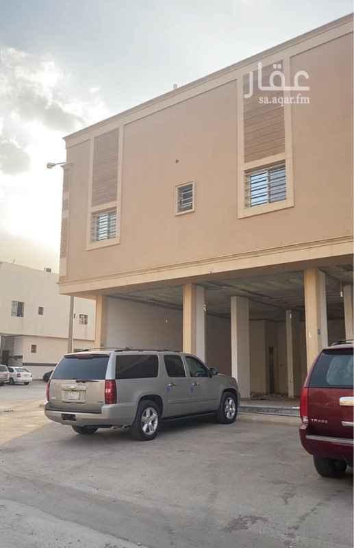 محل للإيجار في شارع وادي السباع ، حي بدر ، الرياض ، الرياض