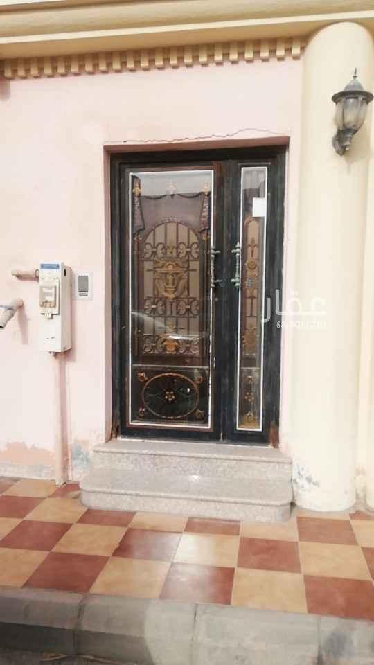 شقة للإيجار في شارع ابو سعيد الصوني ، حي الخزامى ، الخبر ، الخبر