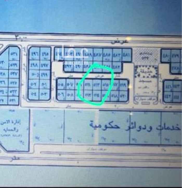 أرض للبيع في طريق الدمام الرياض السريع الفرعي ، الدمام ، الدمام