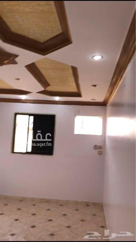 شقة للإيجار في شارع عبدالله بن عبدالله بن عتاب ، حي الرانوناء ، المدينة المنورة ، المدينة المنورة