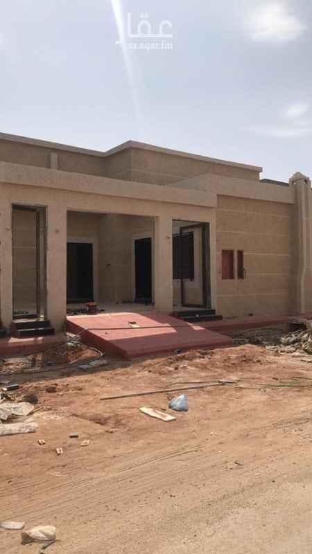 بيت للإيجار في شارع علي البجادي ، حي الرمال ، الرياض ، الرياض